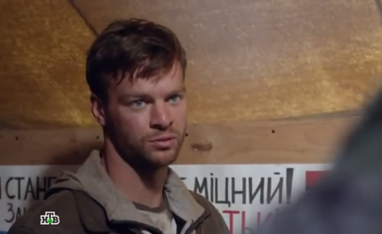 2014-12-25 13-23-59 Военный корреспондент (2014) Остросюжетный худ.фильм о войне на Донбассе - YouTube – Yandex