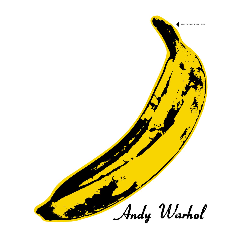 Мовний банан