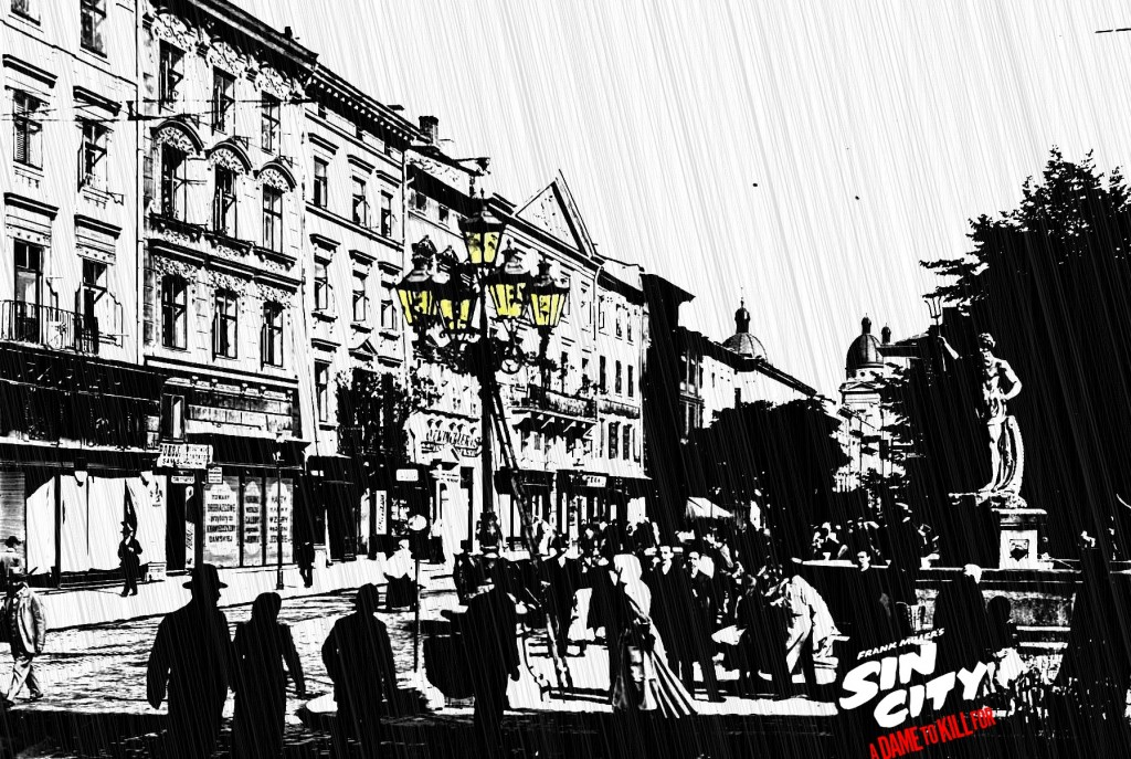 Lviv_oldP-125-copy_S