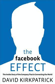 The Facebook Effect (Ефект Фейсбук)