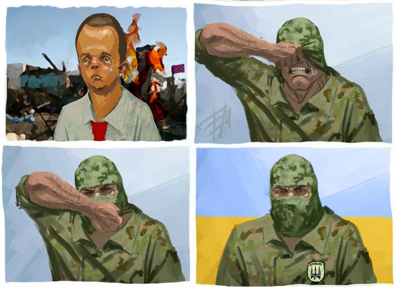 Супер Семенченко
