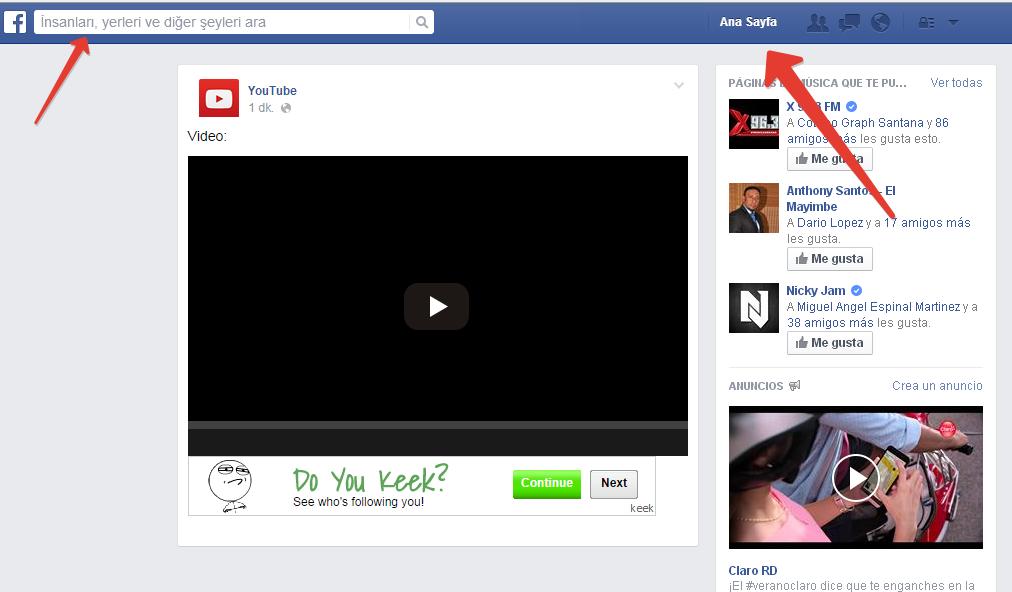 2014-12-16 12-12-08 Facebook - Video Special - facebook.com – Yandex