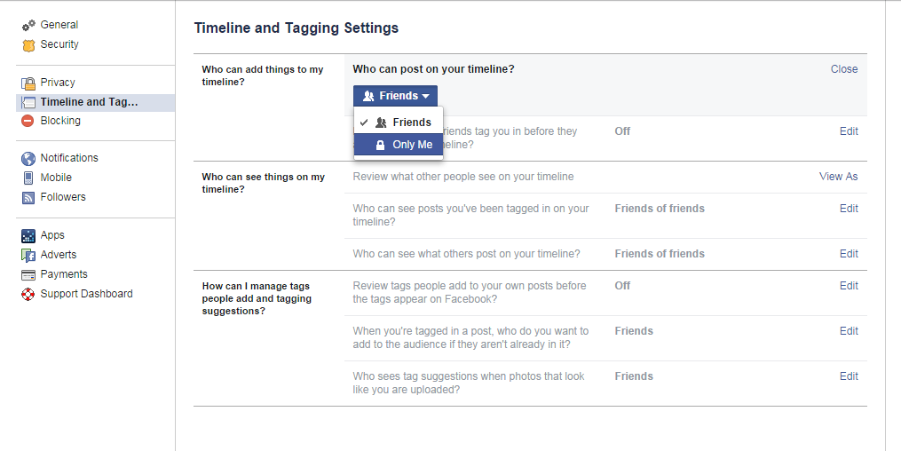 2014-12-16 13-05-44 (2) Timeline and Tagging Settings – Yandex