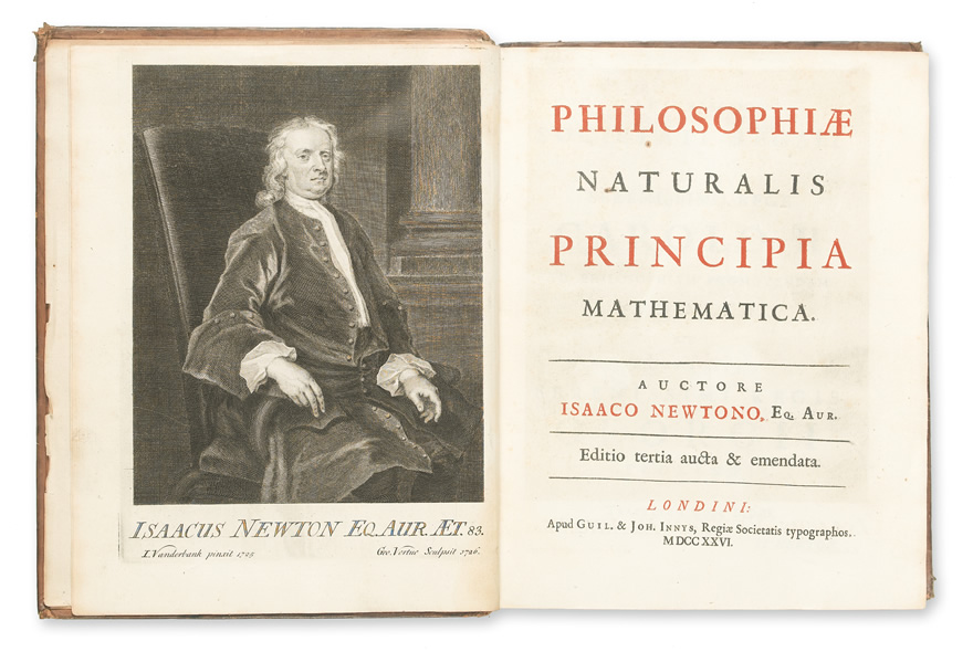 rare-astronomy-science-book-11