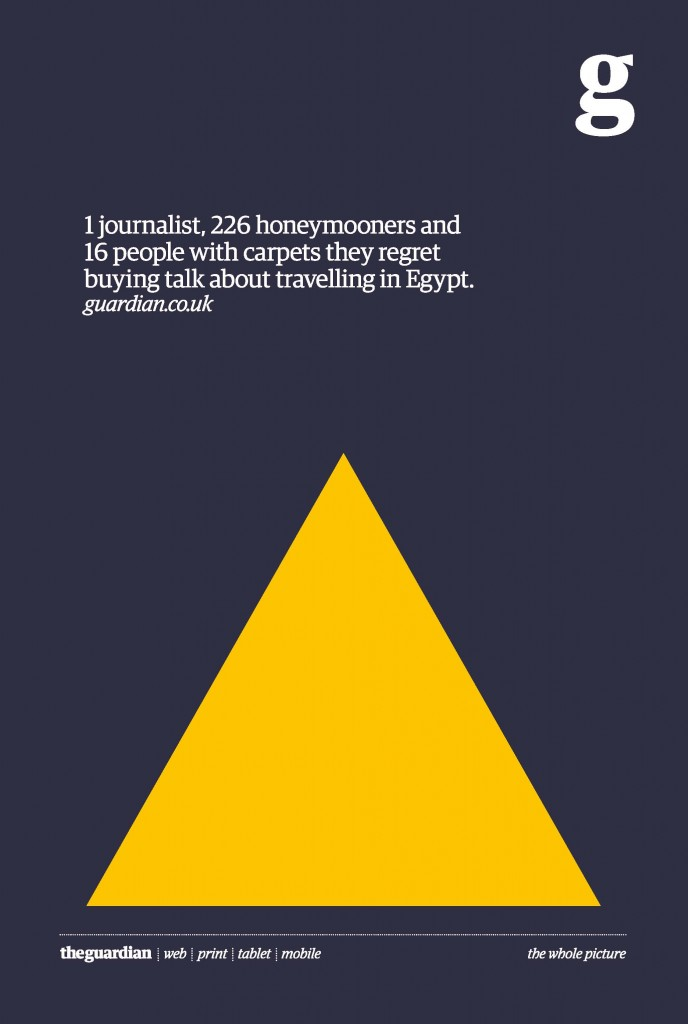 1 журналіст, 226 молодят та 16 людей котрі купили килими і тепер шкодують говорять про поїздки в Єгипет